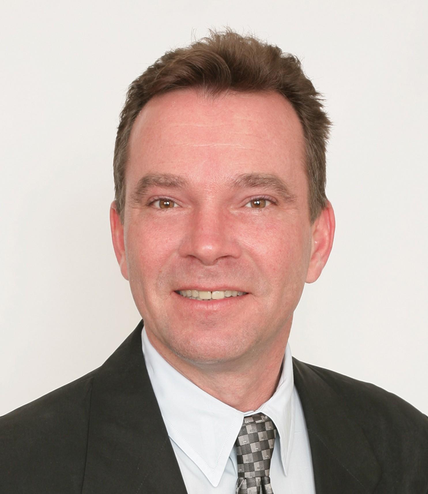 David  Martz