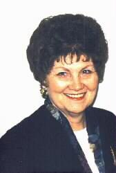 Norma  Hald