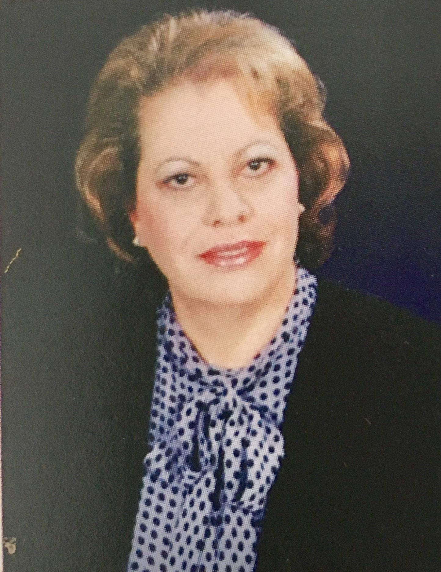 Salma  Musa