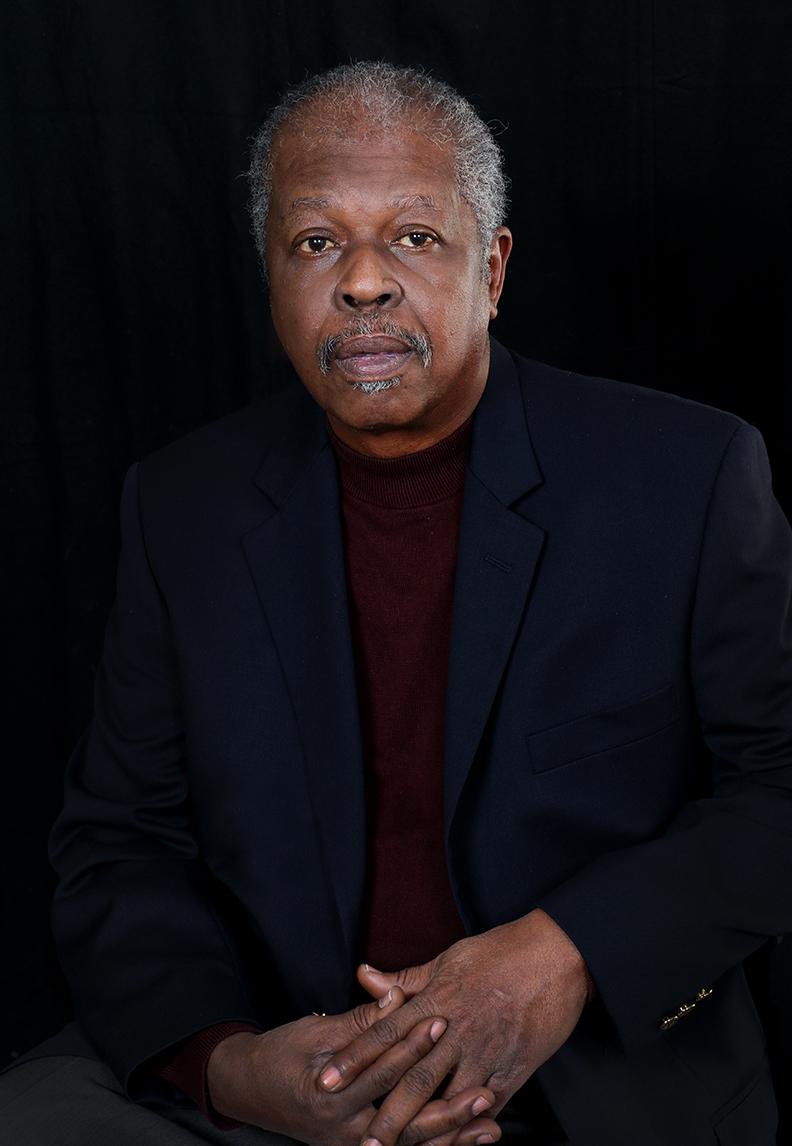 Ronald  L. Rudison