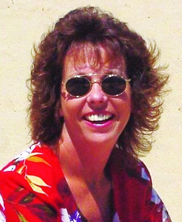 Karen  Oass