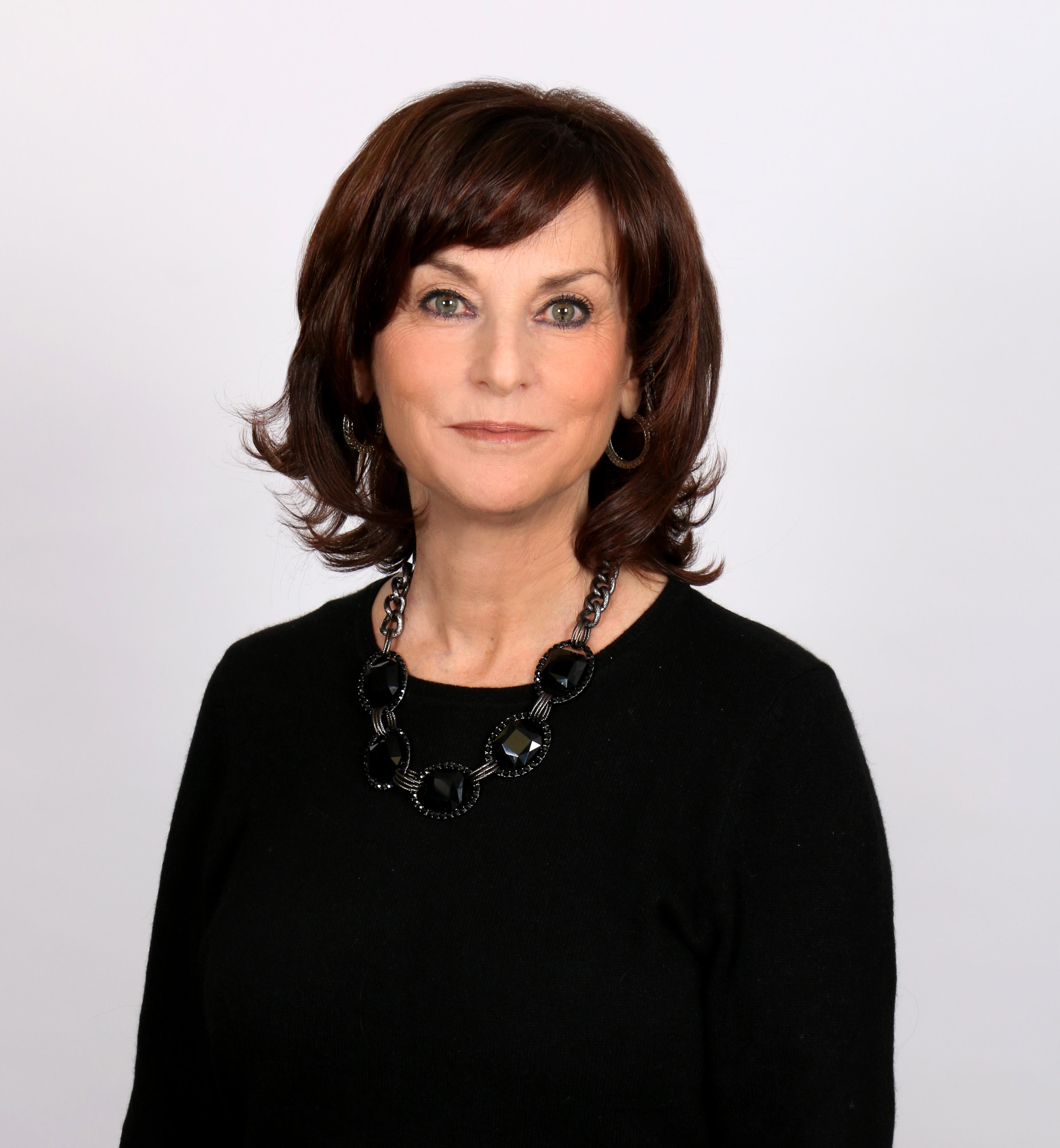 Marjorie Meyers