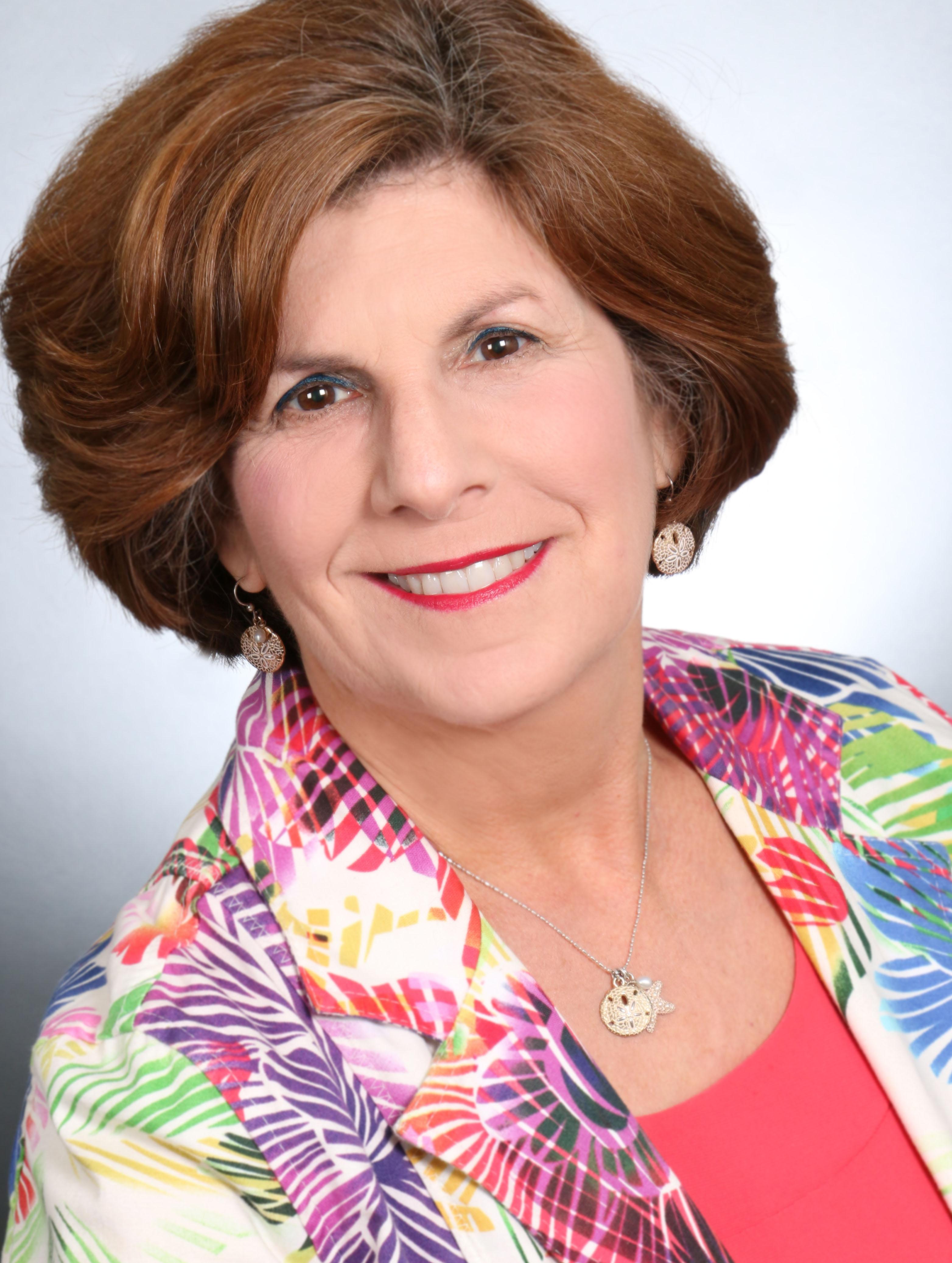 Donna  Malone