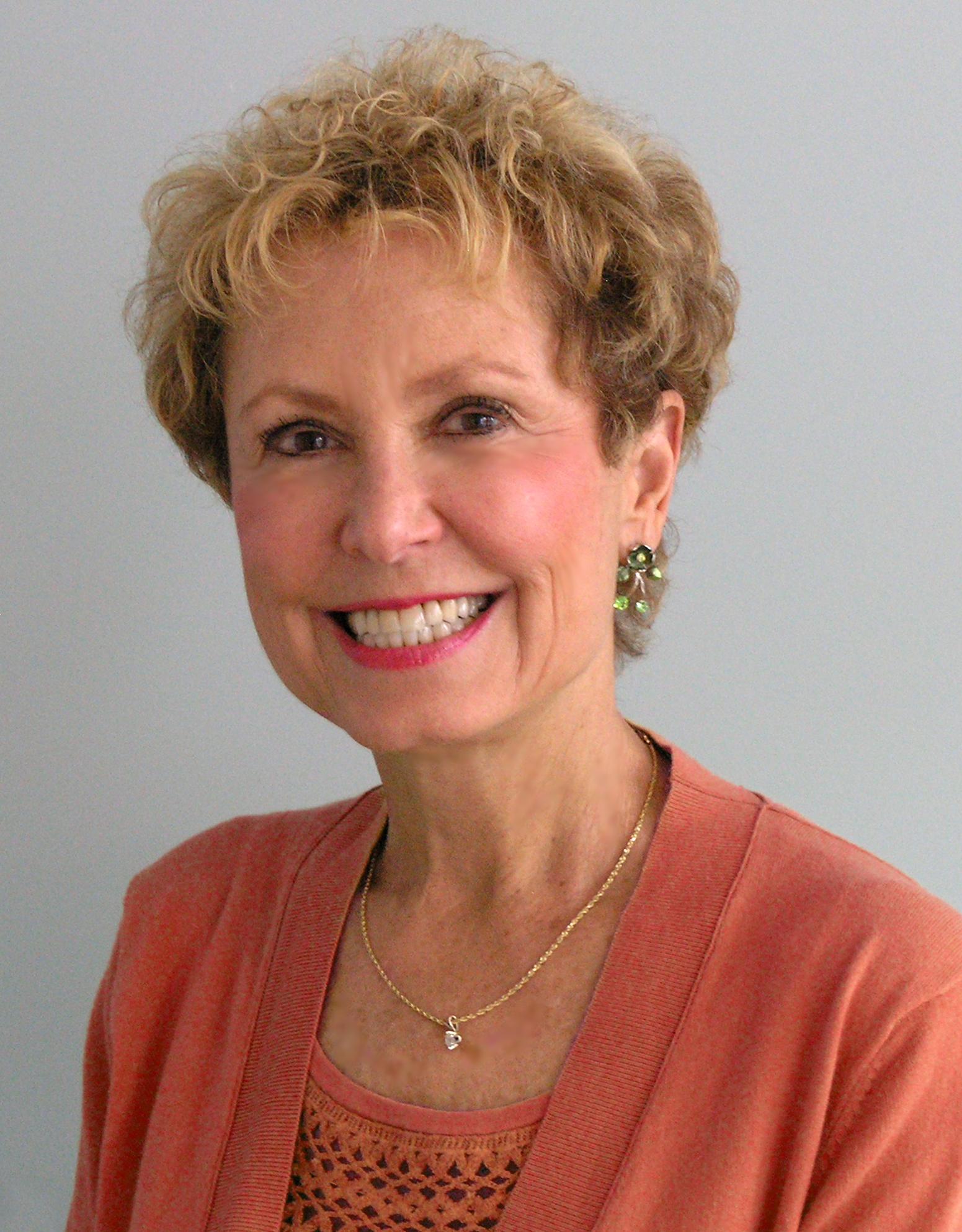 Karen  Swanson