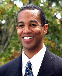 Mark  S. Wilson
