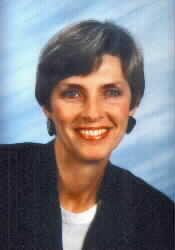 Deborah  M Besley
