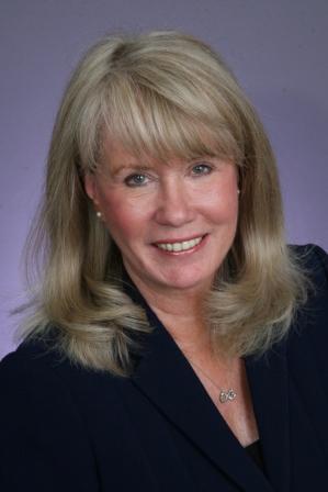 Janice  Warns