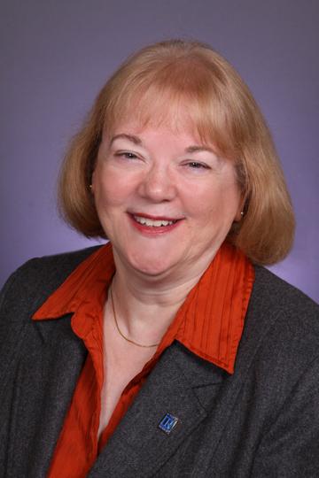 Nancy  E Kozlowski