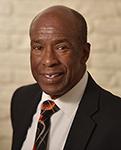 Sylvester  L. Tomlin Jr.