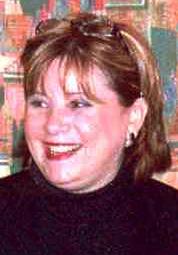 Michele  Kraft