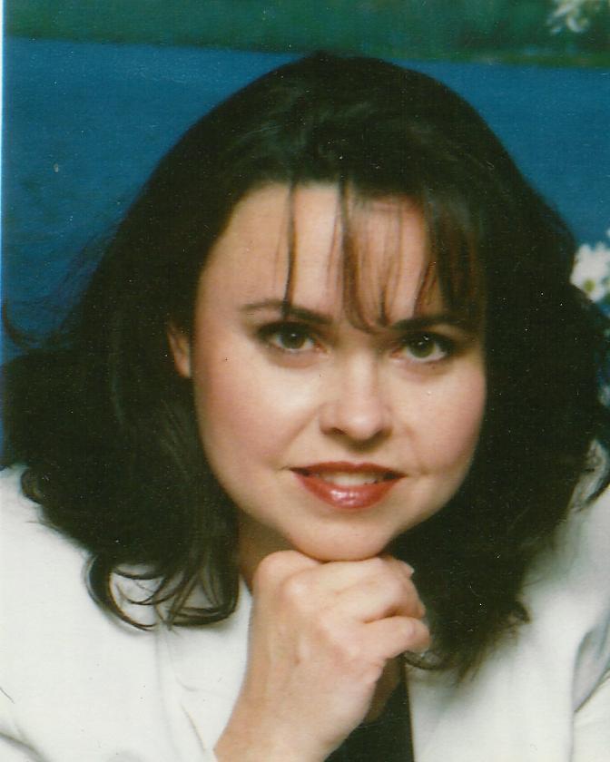 Nancy  O Horne