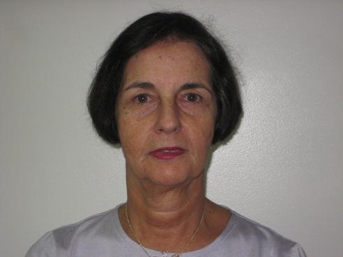 Ethel Gheiler