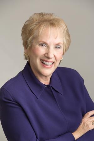 Ethel  Skenderis