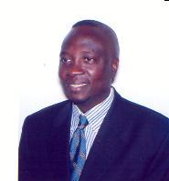 Shola  Fatusin