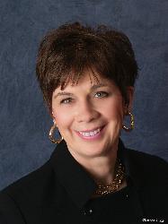Pauline Z Leonard