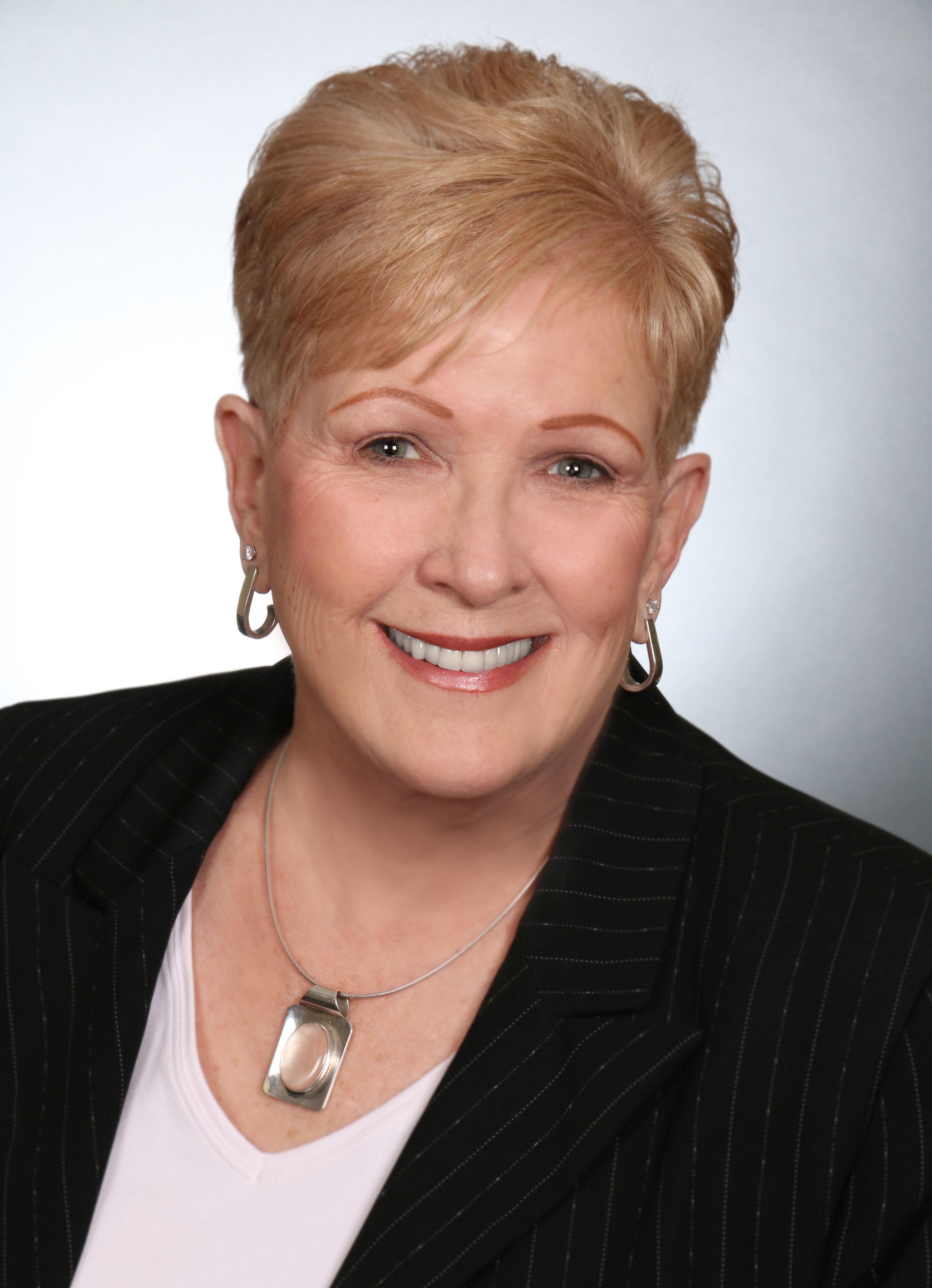Mary  Clare Holder