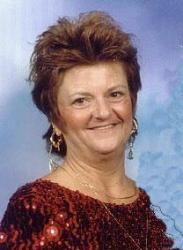Carole  Murphy-Adams