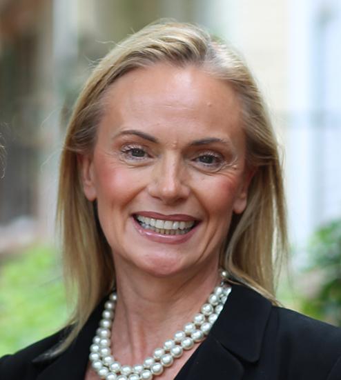 Kornelia Stuphan
