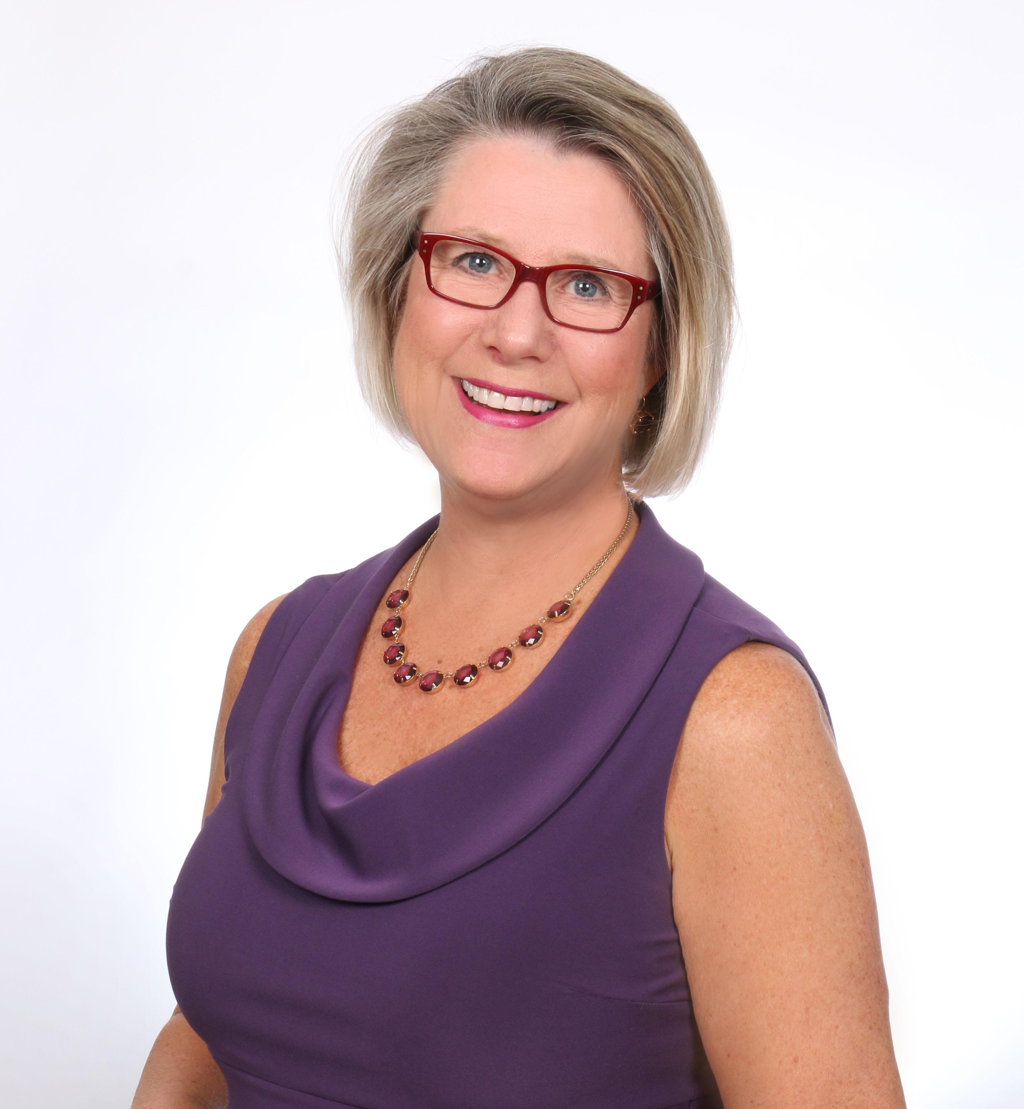 Cindy  Souza