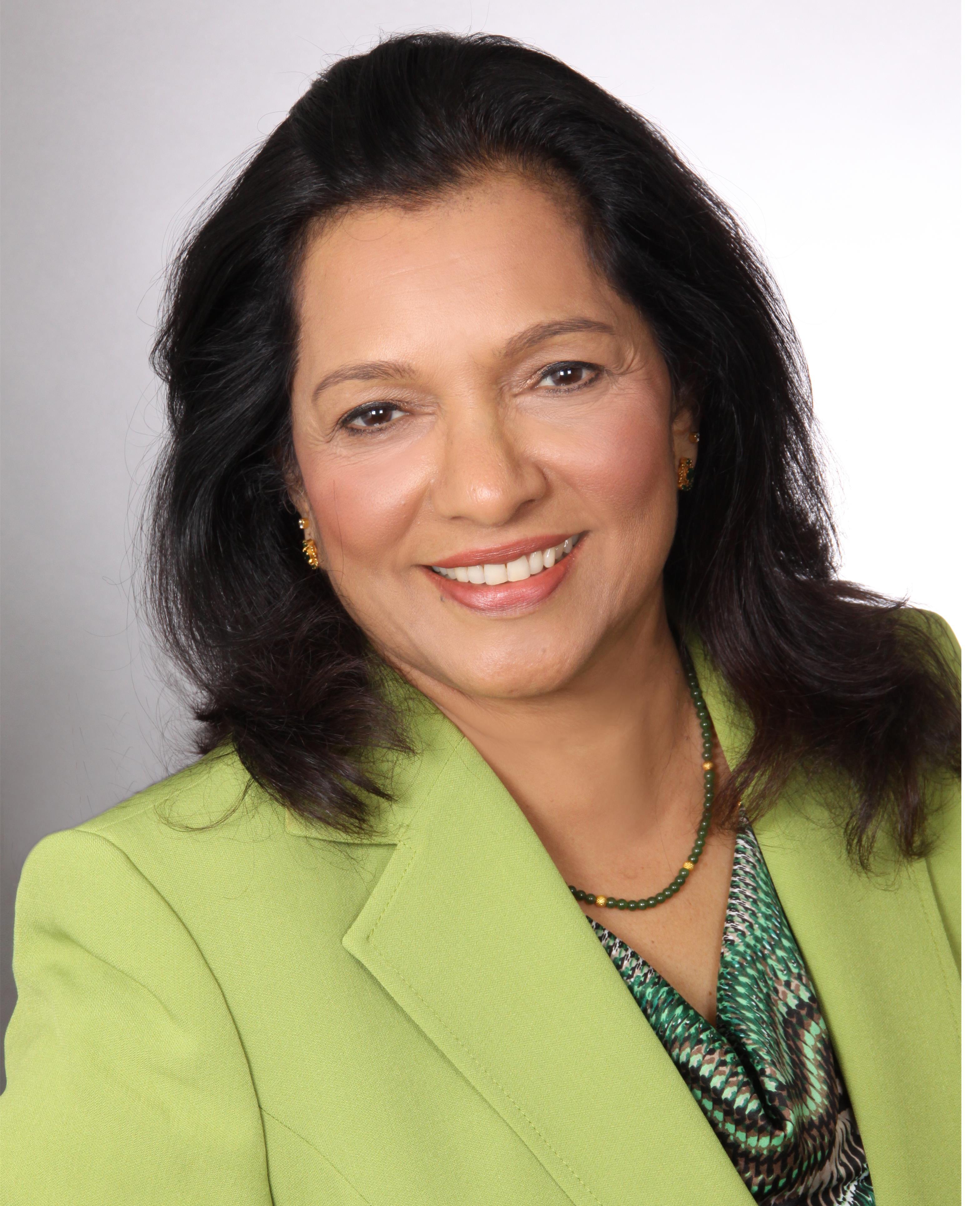 Shai  Gupta