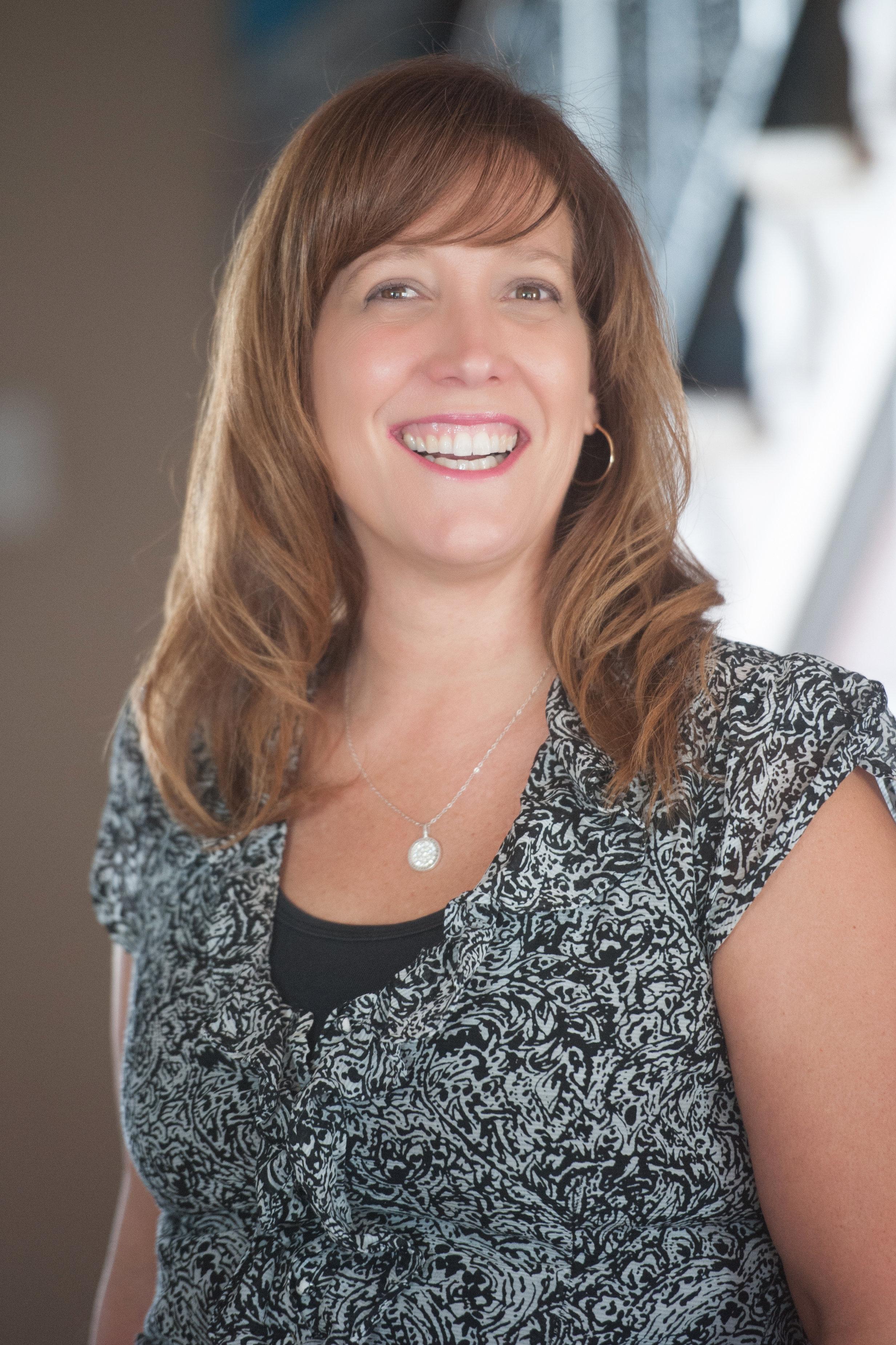 Michelle  Wissman