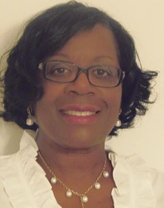 Denise  R Thomas
