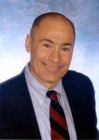 Lewis R Bashoor