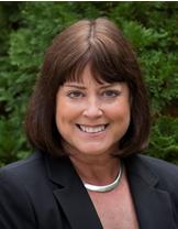 Cheryl  L. Hanback