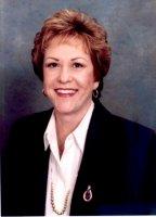 Shirley  Hancock