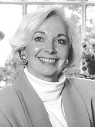 Judy  Pisciotta