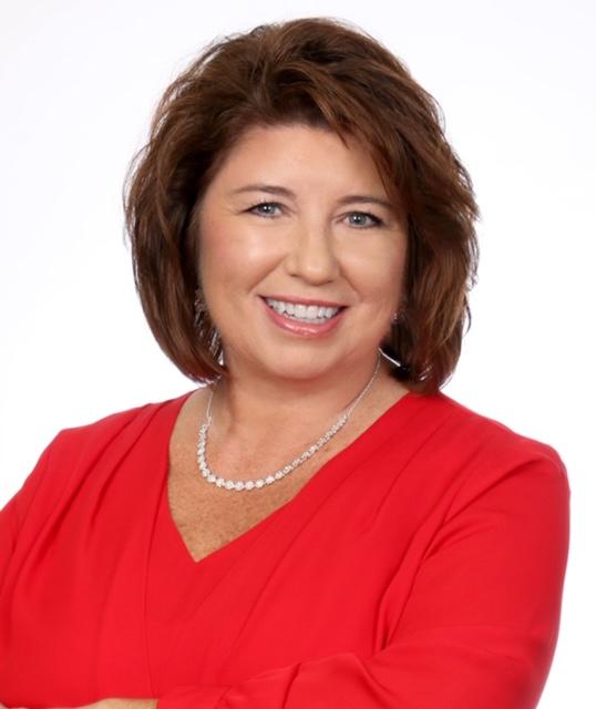 Maureen  T. O'Shea