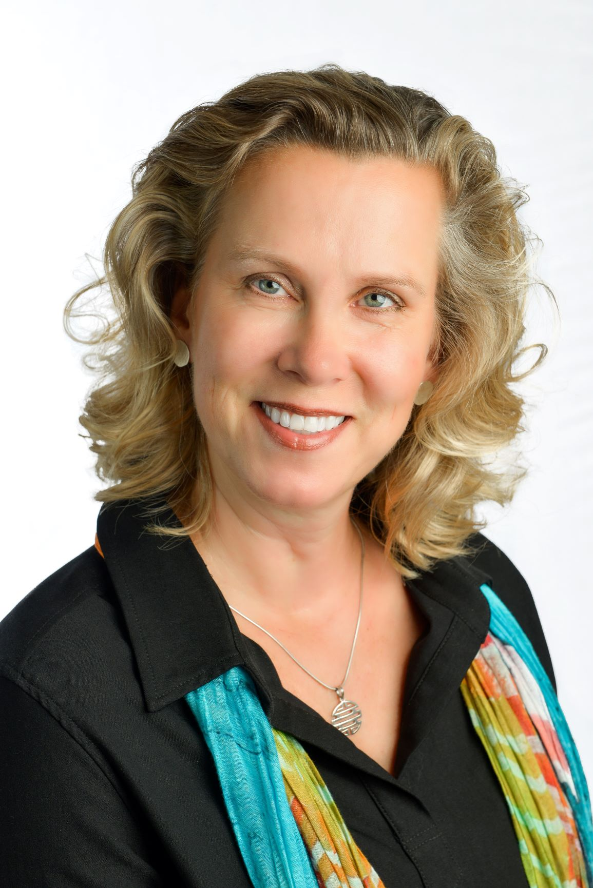 Kristin Usaitis