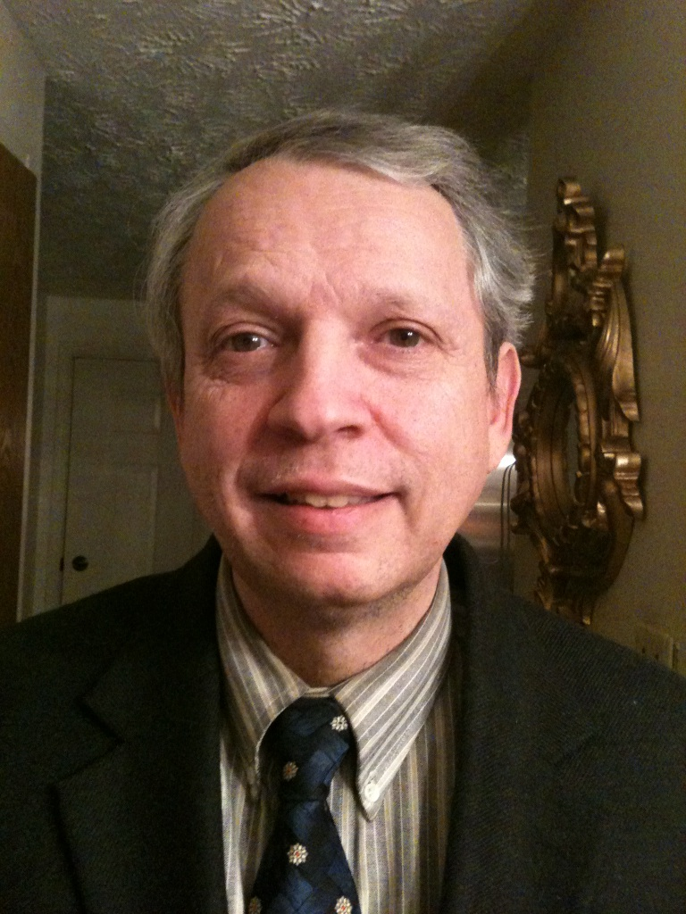 Bill  Lambros