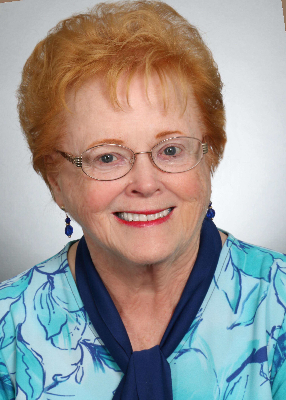 Jill  Yost