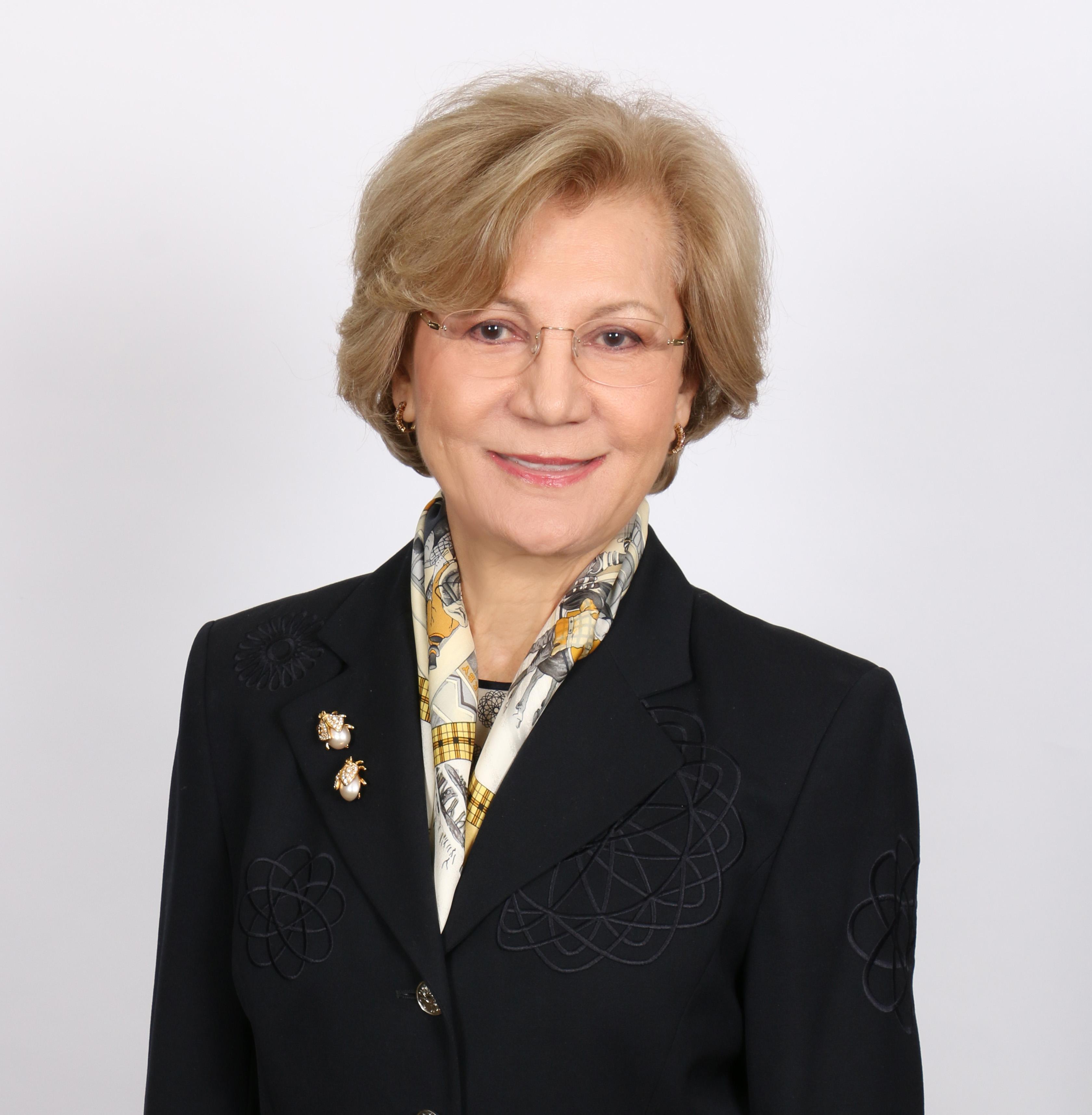 Jaleh  Hafizi