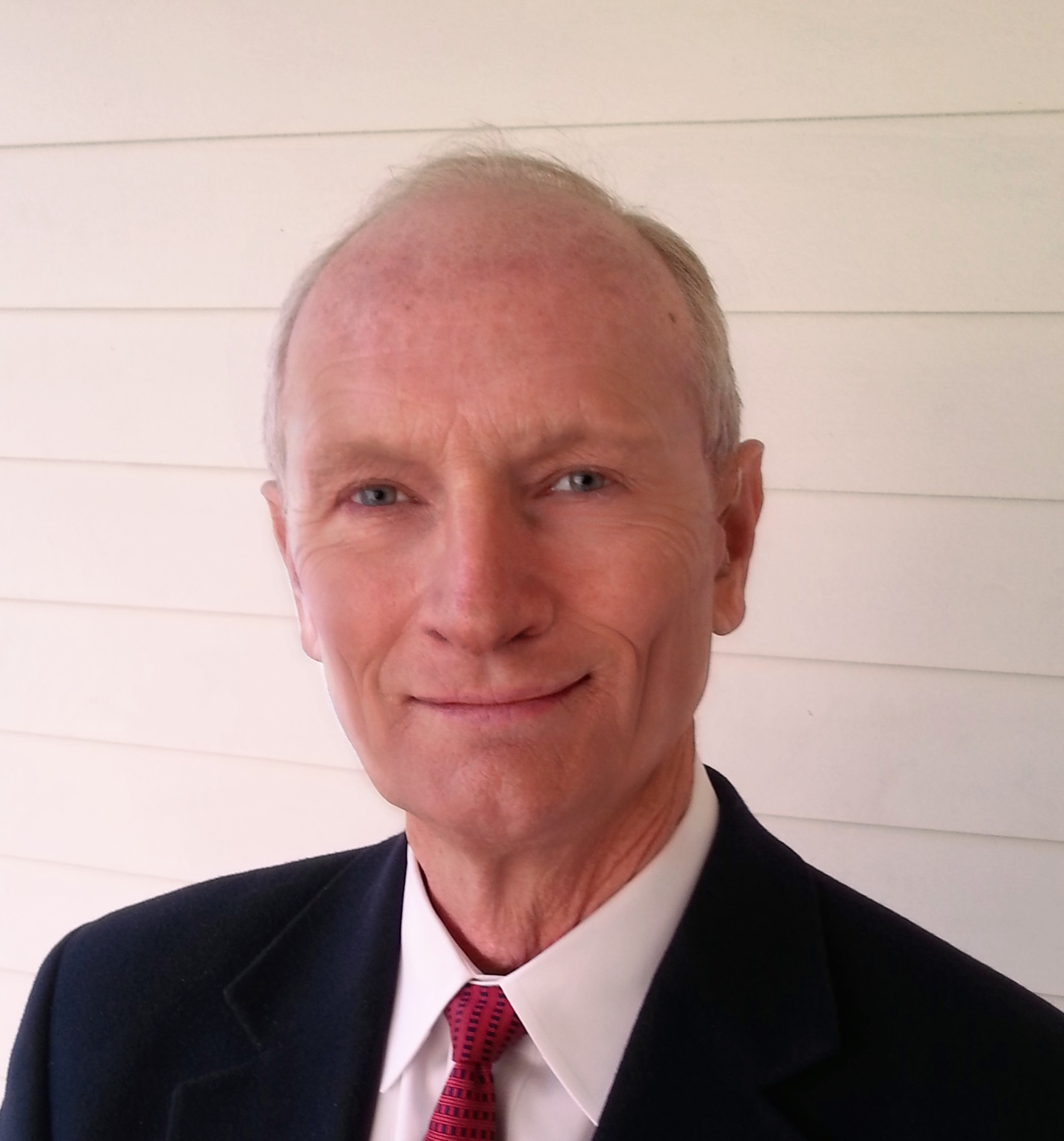 Scott  Polk