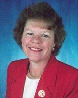 Gail  Angel