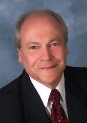 Chuck  Weihbrecht