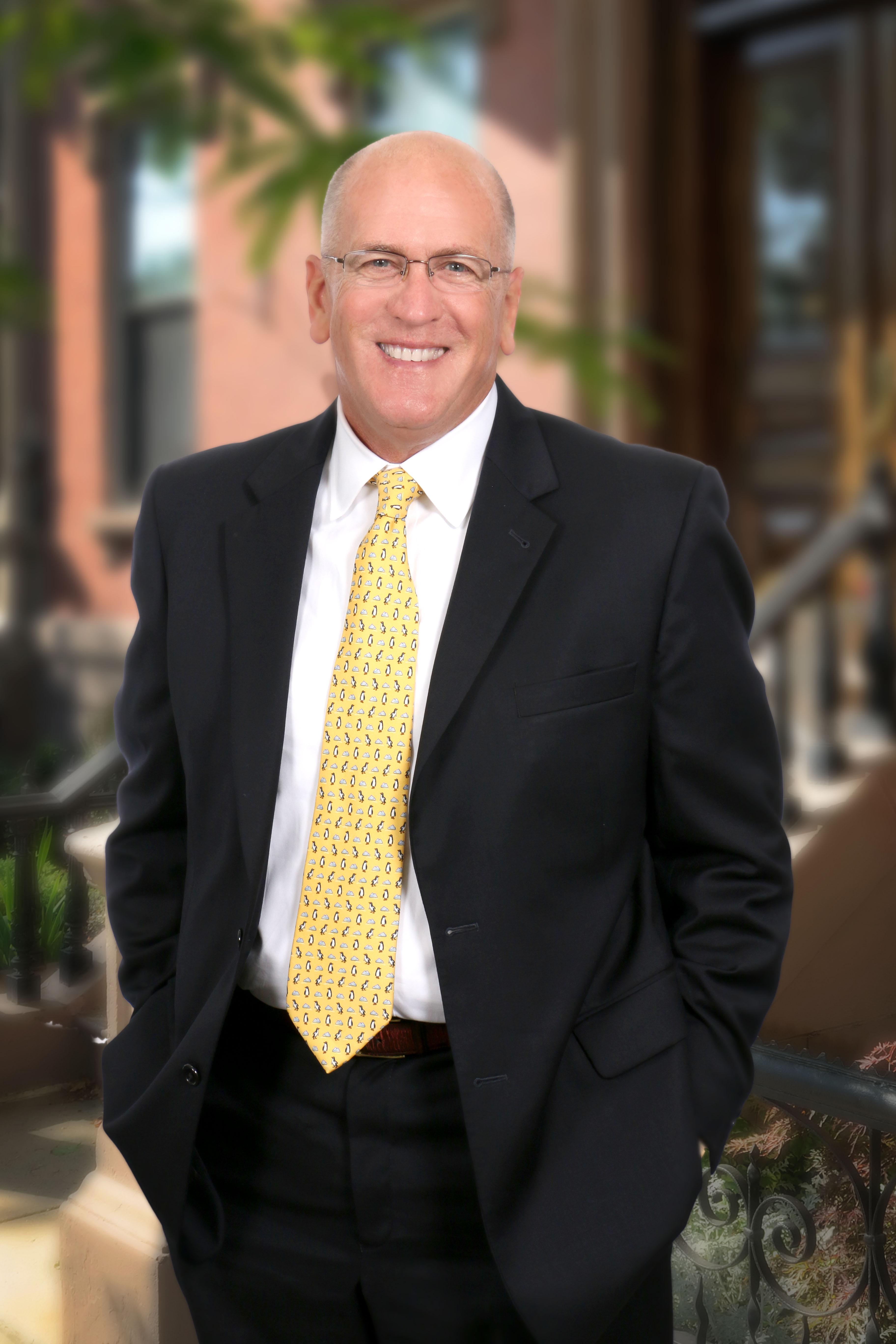 Kent Madsen