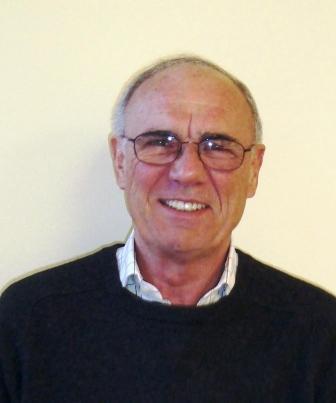 Domingo  J. Detitta