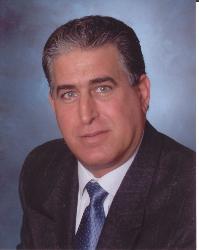 Joe  Laura