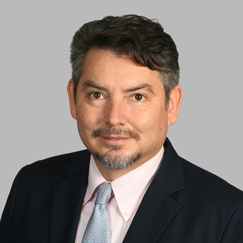 Merlin  Rodriguez