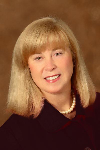 Cindy  Saufley Barnett