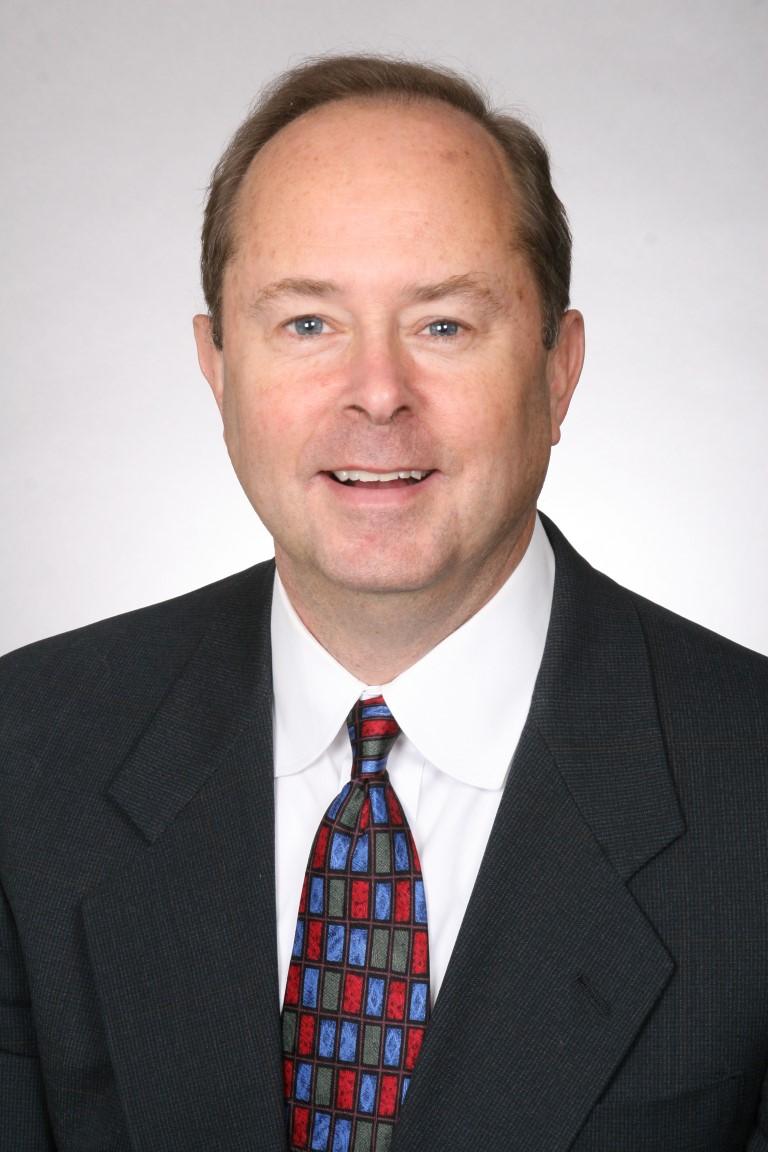 Kevin  L. Dowell
