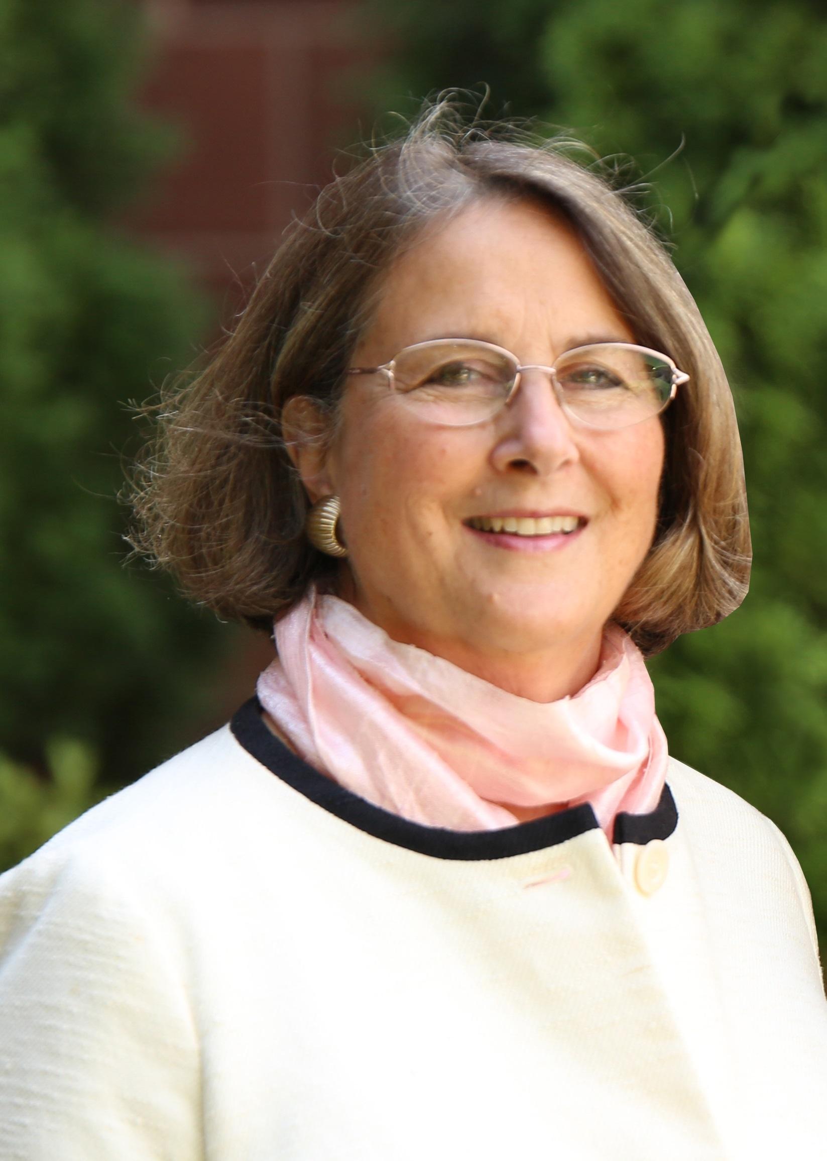 Marianne  Donahue