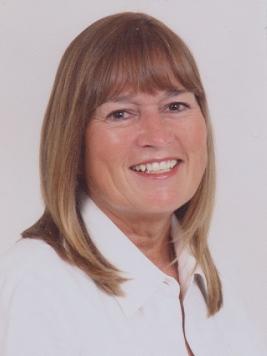 Lois  B. Thomas