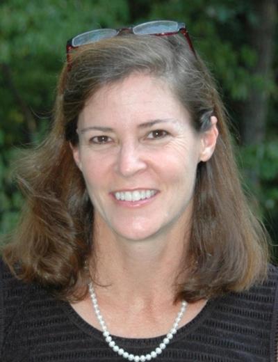 Beth  A. Goldsmith