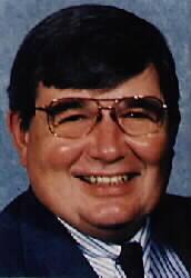 David  B. Turner