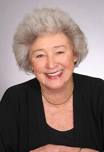 Susan  Gail Lloyd
