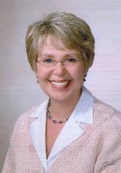 Sylvia  C. Burch